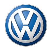 Volkswagen Canada